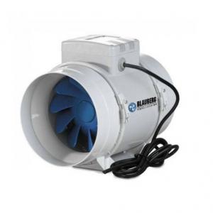 Aspiratori e prodotti per la ventilazione
